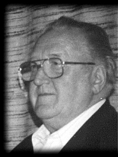 Helmut Balke
